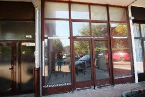 Poslovni prostor Ciglane