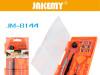 JAKEMY JM-8144 26 u 1 set