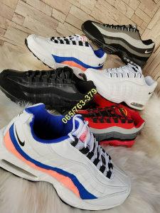 Nike 95 41-46 brojevi
