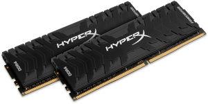 HyperX 16GB Predator DDR4 3200MHz CL16 KIT