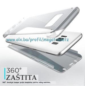 Defender 360° Maska Samsung Galaxy S8 i S8 PLUS
