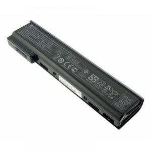 Zamjenska baterija - Replacement Battery for HP ProBook