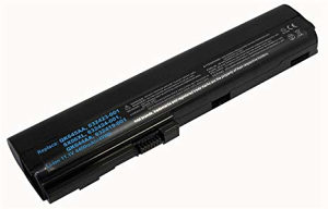 Zamjenska baterija - Replacement Battery HP Elitebook