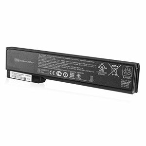 Zamjenska baterija - Replacement Battery HP Elitebook