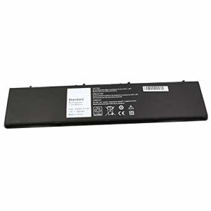 Zamjenska baterija - Replacement Battery Dell E7440