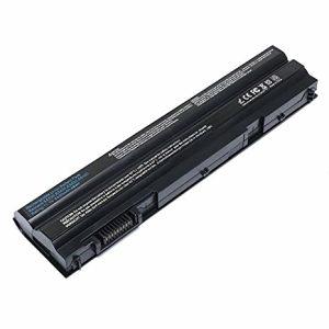 Zamjenska baterija - Replacement Battery for Dell E6420