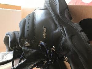 Djecije zimske cipele