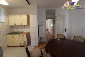 Jednoiposoban stan u prizemlju !ID:924/BN