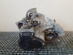 MJENJAC VW CADDY 1.9 TDI EWY MANUAL 5 BR > 96-04