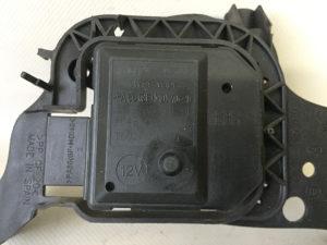 MOTORIC VENTILATORA DIJELOVI VW POLO > 09-14 309368301