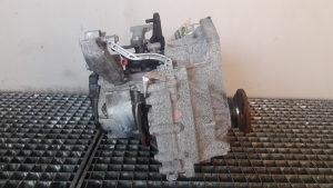 MJENJAC AUDI A3 1.9 TDI KBL MANUELNI 5 BR > 03-10