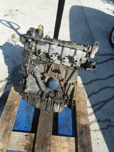 motor renault laguna 2 1.8 16v