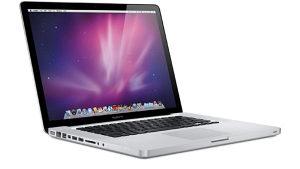 "MacBook PRO 2011  13.3""  i5 / 8GB/ 500GB"