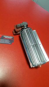 ventilator rashlade valjak vetrina friz