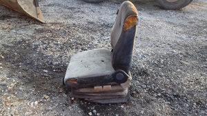 Sjedalo sic podguznjak
