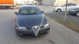 Alfa Romeo GT.2006 god.1.9 jtd