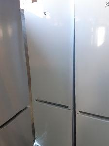 Kombinovani frižider BEKO