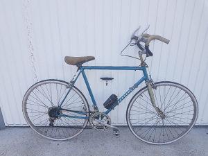 Biciklo Old Timer