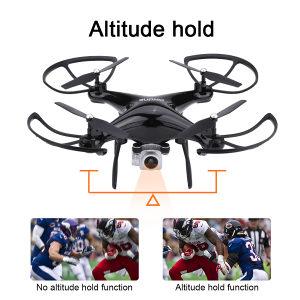 dron letjelica,S8 Drone Quadcopter Wifi FPV  s kamerom