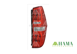 STOP LAMPA SVJETLO HYUNDAI H1 STAREX 08- AC HAMA