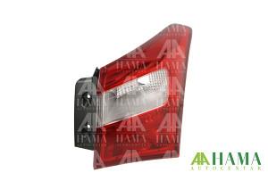 STOP LAMPA SVJETLO HYUNDAI I30 12- AC HAMA