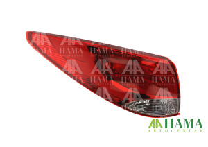 STOP LAMPA SVJETLO HYUNDAI IX35 10- AC HAMA