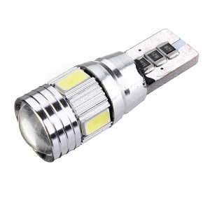 Canbus T10 LED Diode