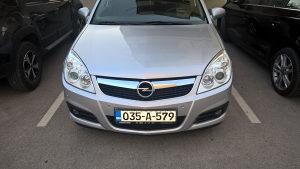 Opel vektra 1,9 cdti 88 kl