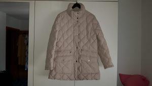 Gil bret jakna