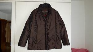 Fuchs schmitt jakna