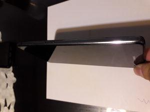 Huawei P9 lite, duos, crna boja
