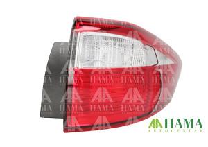STOP LAMPA SVJETLO FORD C MAX 10- VANJSKA AC HAMA