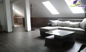 STAN NA DAN! Moderno opremljen apartman !ID:217/ENI