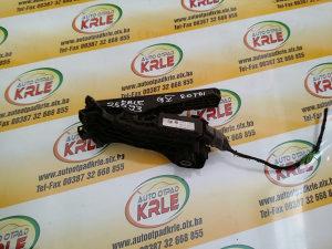 Potenciometar Golf 5 2.0 TDI 1K1721503L KRLE 25593