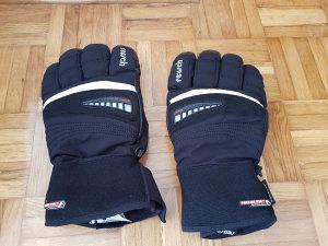 Ski rukavice Reusch