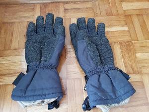 Ski rukavice Scholler