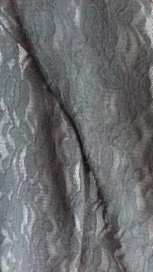 Mona elegantna haljina
