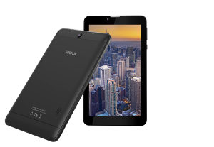 """Tablet VIVAX TPC-704 7"""" 3G (8318)"""