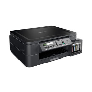 Brother DCP-T510WYJ1 printer, skener, kopir