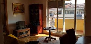 Dvosoban stan - 43 m2, Banja Luka - Rosulje