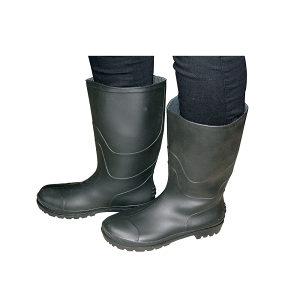 PVC-duboke čizme vel.40-46