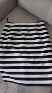 Zenska suknja S Oliver