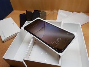HUAWEI P10 PLUS - 6GB - 128GB -
