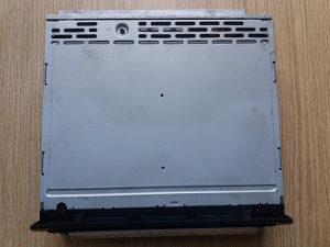 Auto radio Sony CDX-R3300 MP3