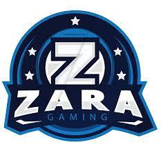 zara gaming account