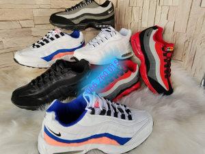 Nike 95 patike 41-46