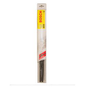 Metlice brisaca V3 475/475 mm