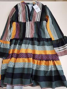 Haljina za žene Vel.XL