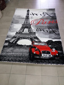 Tepih Pariz