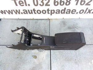 Naslonjac za ruku VW Passat 6 09g AE 103